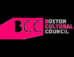 Boston-Cultural-Council