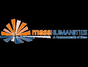 Mass-Humanities