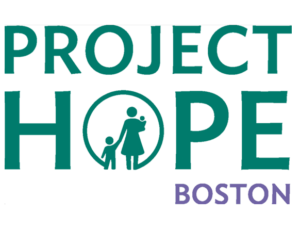 Project-Hope
