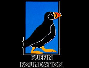 Puffin-Foundation