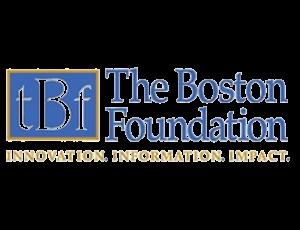 The-Boston-Foundation